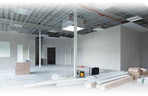 Pareti in pvc venturello teloni pvc with pareti in pvc for Grandi pavimenti del garage