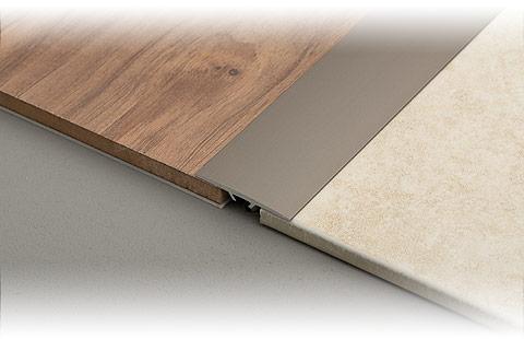 dural multifloor expansion. Black Bedroom Furniture Sets. Home Design Ideas