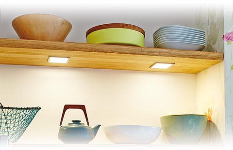 dural panel light. Black Bedroom Furniture Sets. Home Design Ideas