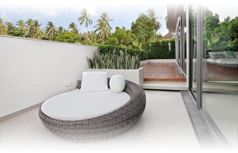 dural dw drain. Black Bedroom Furniture Sets. Home Design Ideas