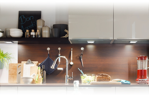 dural anwendungen. Black Bedroom Furniture Sets. Home Design Ideas